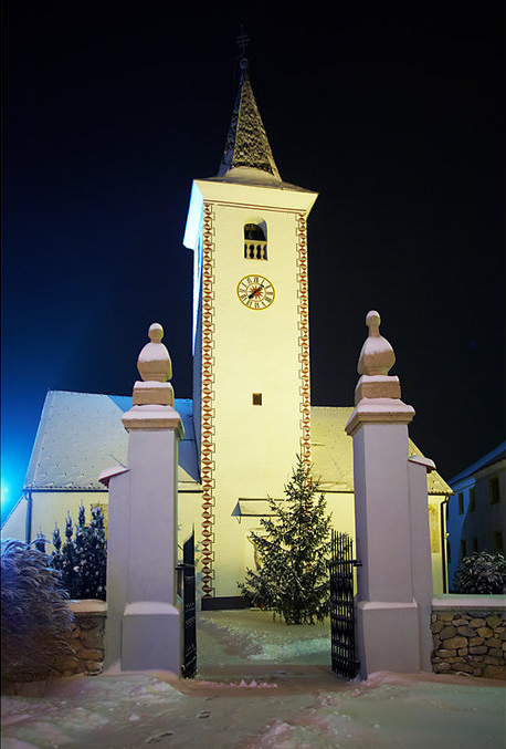 Sv. Helena – zimska foto-croped