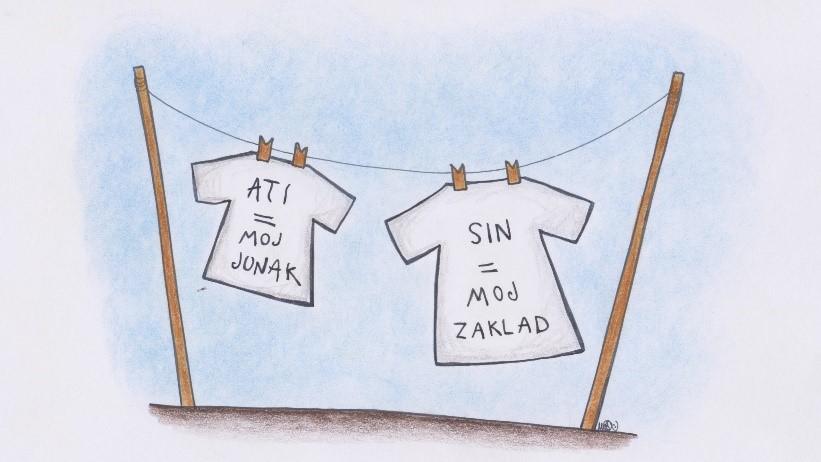 ati in sin