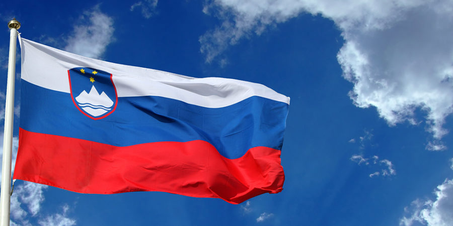 Plapolajoca-zastava-Republike-Slovenije